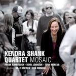 Kendra Shank Mosaic