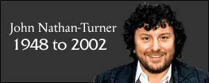 John Nathan-Turner, the longest-serving producer of the sci-fi series Doctor ... - _1966114_nathan_turner_tp300