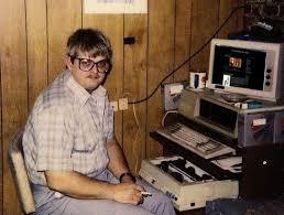 computer%2Bnerd%2B%2B%2BLimpet%2B2%255B1%255D.JPG