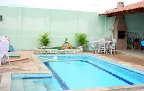 casa de Torresmo An780402ft1_01