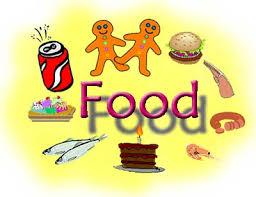 external image food_title.jpg