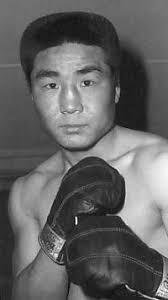 Hiroshi Kobayashi - kobayashi-hiroshi-33