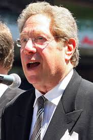 Deconstructing John Sterling