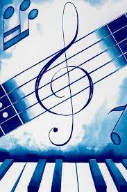 cancionero con notas para guitarra folcklore y rock nacional