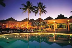 Hotels en Resorts