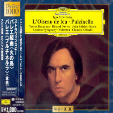Suite Etc/ Claudio Abbado - 285130_1_f