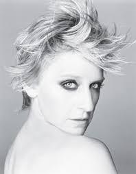 Ellen DeGeneres - cear_ellen_degeneres_v