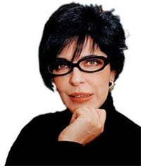 Marianella Salazar