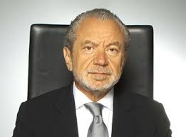Sir Alan Sugar - big_SirAlanSugar