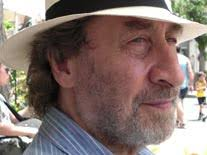 Howard Jacobson - howard-jacobson-207x155