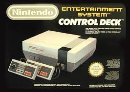 Nintendo NES with 1090 Games plus EMULATOR H33T 1981CamaroZ28 preview 0