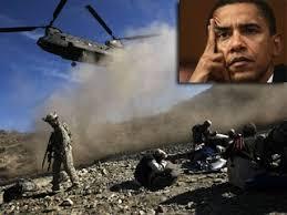 Afghanistan – Pakistan: Le trou noir de l'Empire thumbnail