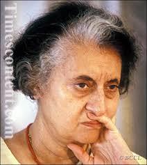 of indira priyadarshini - Indira%2520Gandhi