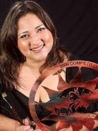 Monica Noriega - monicanoriega