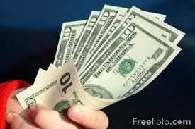 ����� ����� ������ ����� 04_28_47---US-Dollar-Bills_web.jpg