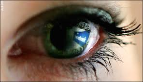 Facebook's Tracking of User Activity 1