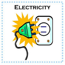 electricity_front1.jpg