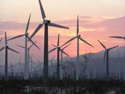 Ik zoek windenergie