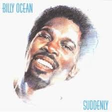 Carribean Queen - Billy Ocean