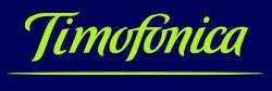 timofonica en castroverde