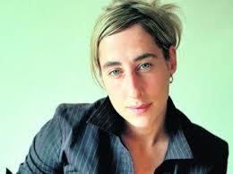 Und Judith Hermann legt nun mit \x26quot;Alice\x26quot; fünf Erzählungen vor, die allesamt ... - 292005v1_jpg_87856c