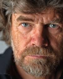 messner4 Reinhold Messner: ecco il film sul fratello Gunther
