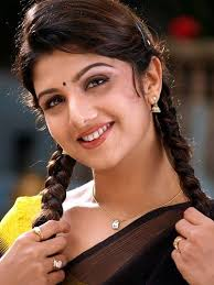 Tamil: Tamil Actress Rambha - Tamil-Actress-Rambha-003