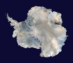 Antarctica_satellite_orthographic.jpg