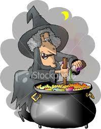 sihir