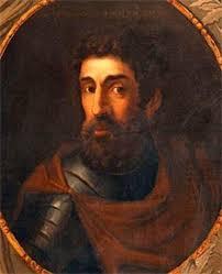 William Wallace Image Gallery - Portrait_William_Wallace_46e8c16ced5e7