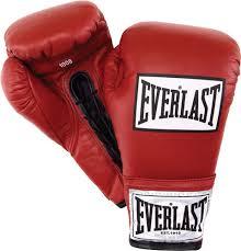 http://tbn0.google.com/images?q=tbn:-p4QXG26_kF4OM:http://blog.sportbet.com/sb/wordpress/wp-content/uploads/2007/10/boxing-gloves.jpg
