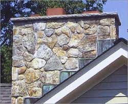 Tile & Masonry Roofing