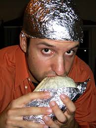 Chipotle Rolls Out the Free