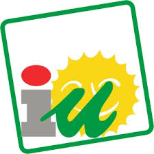 IU-LV-CA