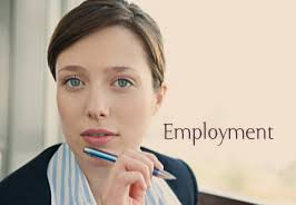 Leigh White - Employment - employment_business2