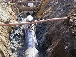 http://tbn0.google.com/images?q=tbn:-uMkFtjaNKEzjM:http://www.tc.ro/arhiva/223-13.06.2003/sewer2.JPG