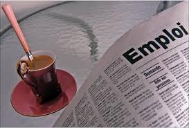 OFFRES D'EMPLOI annonces_emplois