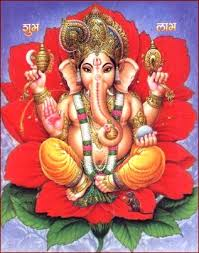 http://nayna.in/blog/divine-grace/lord-ganesh-the-worlds-most-popular-deity/