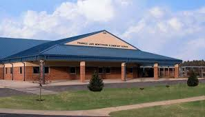"The image ""http://tbn0.google.com/images?q=tbn:-yVYhX6lkp1OmM:http://schoolcenter.gcsnc.com/images/pageitems/37441/p799844141_20496.jpg"" cannot be displayed, because it contains errors."
