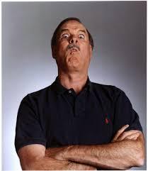 http://tbn0.google.com/images?q=tbn:0-y1Rj6NqdHw9M:http://www.webspaza.com/goodlife/wp-content/uploads/John_Cleese.jpg