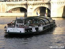 Allons a Paris! 5 - Let's go to Paris! 5 - Vamos a París! 5 dans découverte - discovery - descubrimiento PB054857_resize