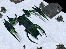 UFO: Alian Invasion