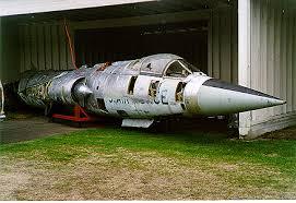 f-104-03