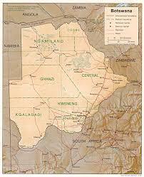 http://www.lib.utexas.edu/maps/africa/