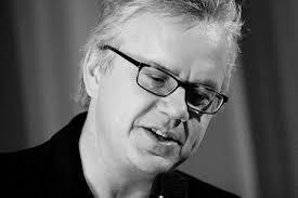 Le théâtre contestataire de Tim Robbins à Paris thumbnail