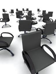 тендеры офисная мебель