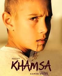 FILM Khamsa