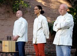 top-chef-5-winner