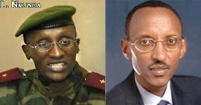 Rwanda\x26#39;s Paul Kagame and - paul_kagame_laurent_nkunda