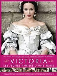 Télécharger Victoria : les jeunes années d'une reine streaming